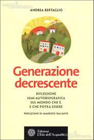 generazione decrescente